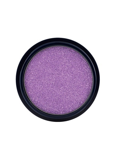 Max Factor Wild Shadow Far 15 Vicious Purple